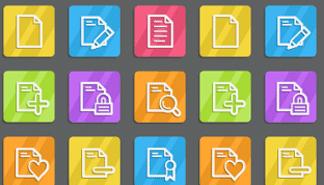 Mooc Cnam: Géréer les documents numériques