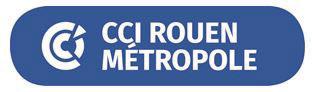 Logo_CCI_Rouen_Métropole